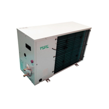 Wholesale energy efficient copeland compressor refrigeration condensing units