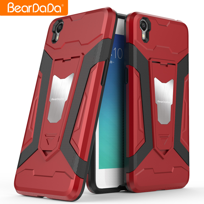 Popular Item shockproof case for oppo a37,for oppo a37 back cover phone case