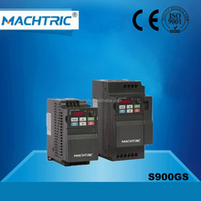 single phase 220V 1.5 kW variable frequency inverter/AC drive/frequency converter,power inverter energy saver