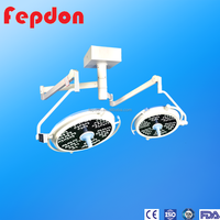 operating room lighting lamp with CE and ISO Certificate