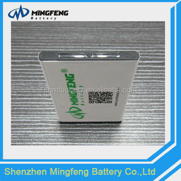 Best Price 1000mAh China Mobile Phone Battery for Nokia BL-4C,Long Time Battery Mobile Phone For Nokia Battery