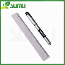 Hot Sale Custom Metal Twist Ball Pen Slim