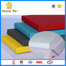 Best Price Gymnastics Landing Mats Wrestling Mats For Sale
