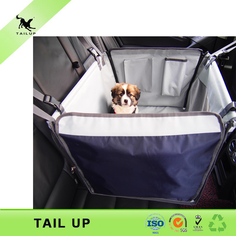 TAILUP New products adjustable beds waterproof car seat pet tent
