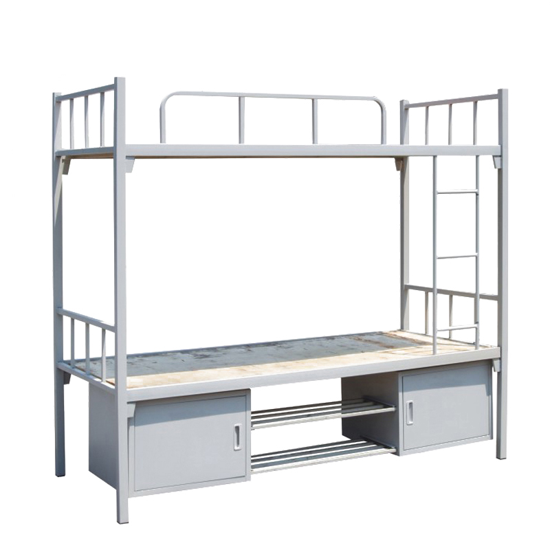 All size is available , Full Size Metal bunk bed Price