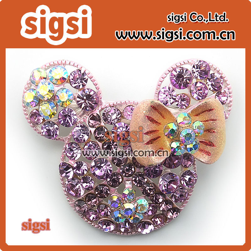 list manufacturers of floating locket charms buy floating