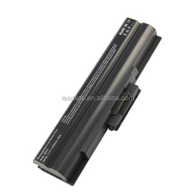 Laptop battery for Sony VGP-BPS13S VGP-BPS13AS notebook battery