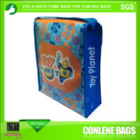popular cooler bag with nice design high quality