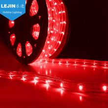 Christmas led neon light Made in China outdoor decoration