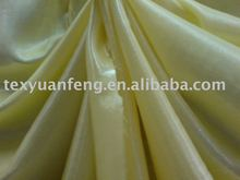 suit lining/bag lining fabric/dull nylon taffeta