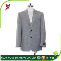 Wholesale Custom Suits Manufacturers Tailored Business