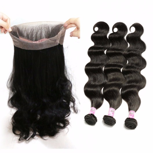 360lace frontal with bundles.jpg