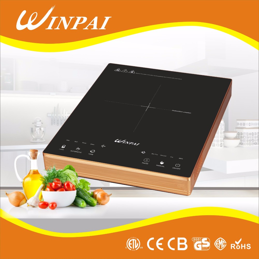 Trading electrical dubai solar system table top induction cooker