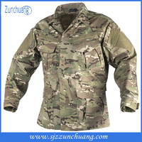 Wholesale OEM Print Outdoor Camo Hunting