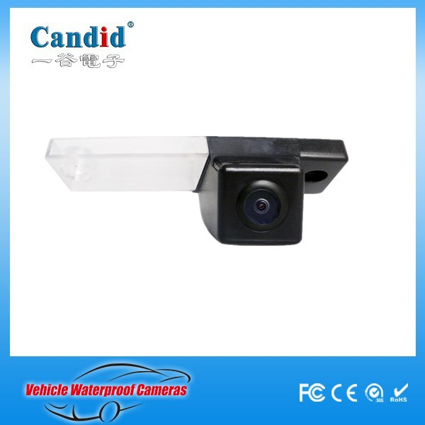 For Toyota Innova Fortuner car camera car ,night vision car camera