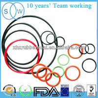 hot sale 2014 new product rrubber seals for glass bottle made in china with free samples