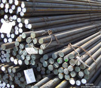 JIS agreements,S45CB ,50--80 mm hot rolled carbon structural round bars