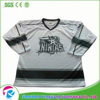 Free Sample Ick Hockey Blackhawks Jersey Uk Chicago