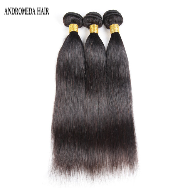 Original malaysian human hair extension wholesale cheap factory price and high quality straight weave bundles