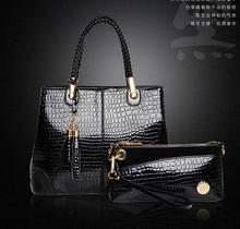 2015 newest wholesales handbags on sale for ladies/women/girls