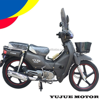 50cc classic moped motorcycle for sale electric mini motorcycle for cheap sale