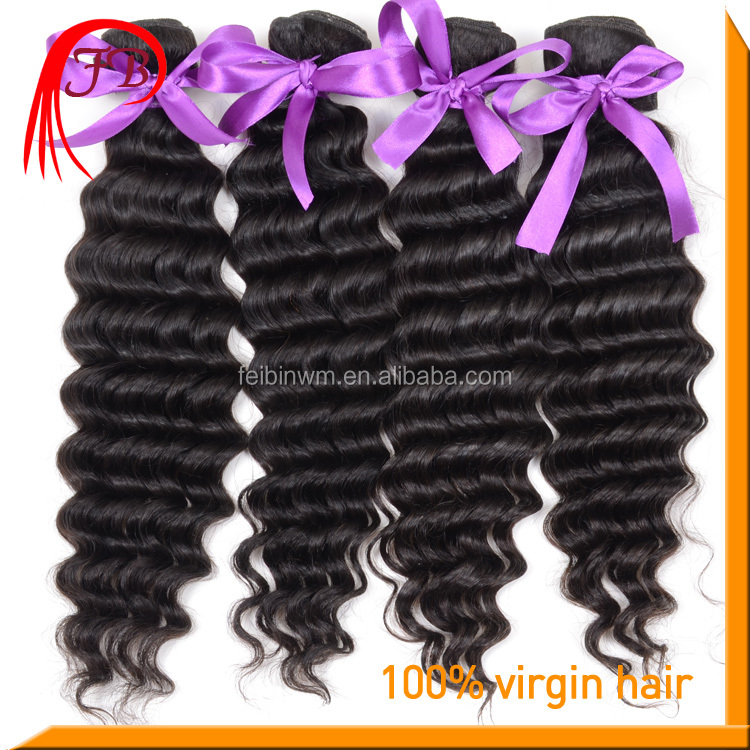 New aliexpress best products 6a grade cheap virgin indian deep wave hair extensions in mumbai india
