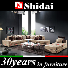 big round sofa, corner sofa set designs and prices, sofa corner protector G180
