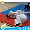 China supplier 100cm*100cm Judo Mats for Sale Used