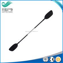 kayak paddles,kayak accessories various designs for your choice from Happy for wholesale