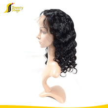 hair yaki wigs for bald black women,platinum blonde kinky curly full lace wig dropship