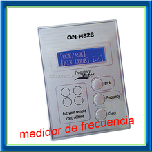 Good Quality QN-H828 Digital Panel Frequency Meter