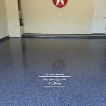 Decorative epoxy colored flakes sand epoxy flooring top coating hardener