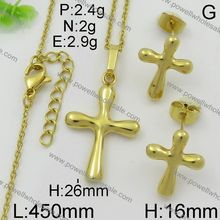 gold cross style 2016 pakistan artificial jewelry