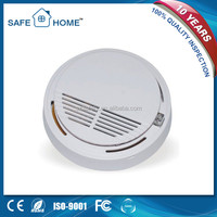 360 degrees lpg gas leak detector alarm for kitchen cooking
