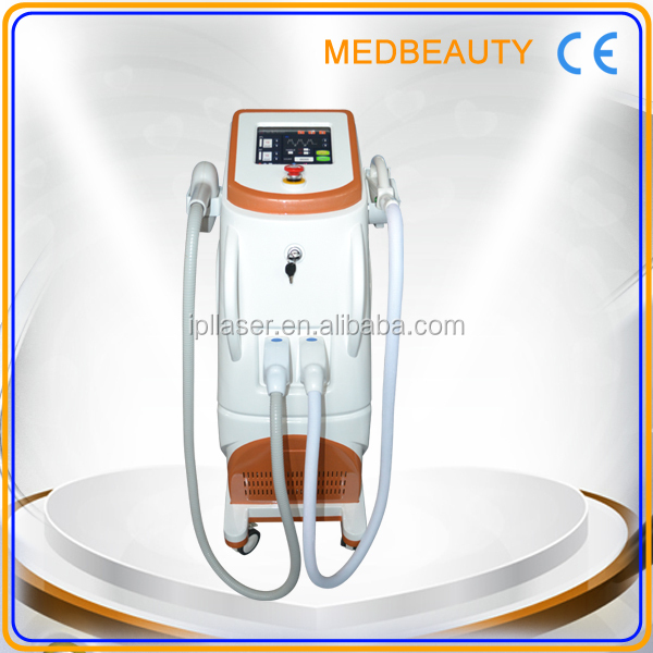 y8 yaffa 808 nm diode laser permanent hair removal machine