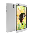 MTK6737M Quad Core Android 6.0, F2/R5M Basic 4G Smart Phone, Most Slim 5 inch Mobile Phone Lcd