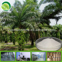 fatty acid 25% 45% saw palmetto plant extract powder natural plant extract with low price