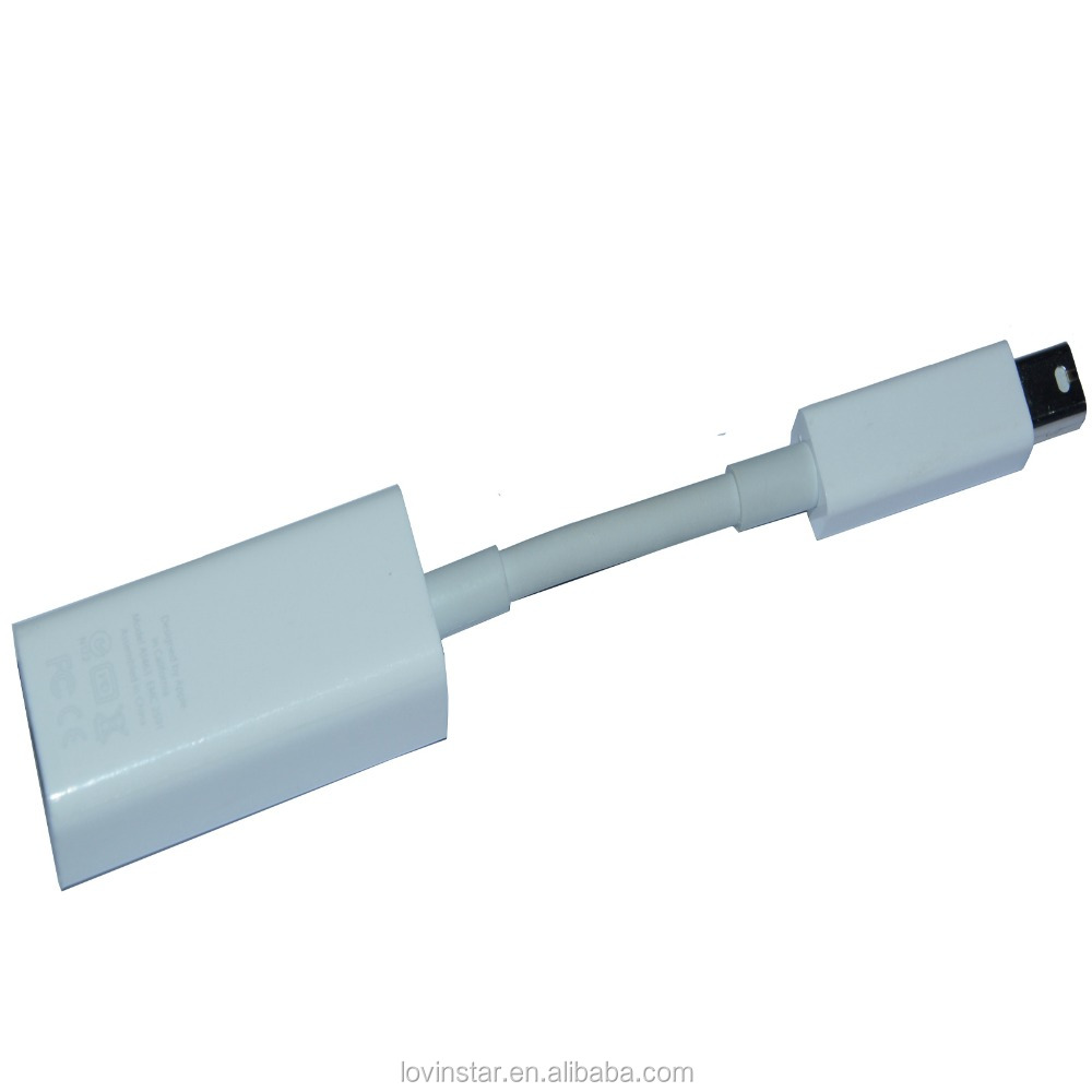 Apple Thunderbolt to FireWire Adapter Amazonin Electronics - oukas.info