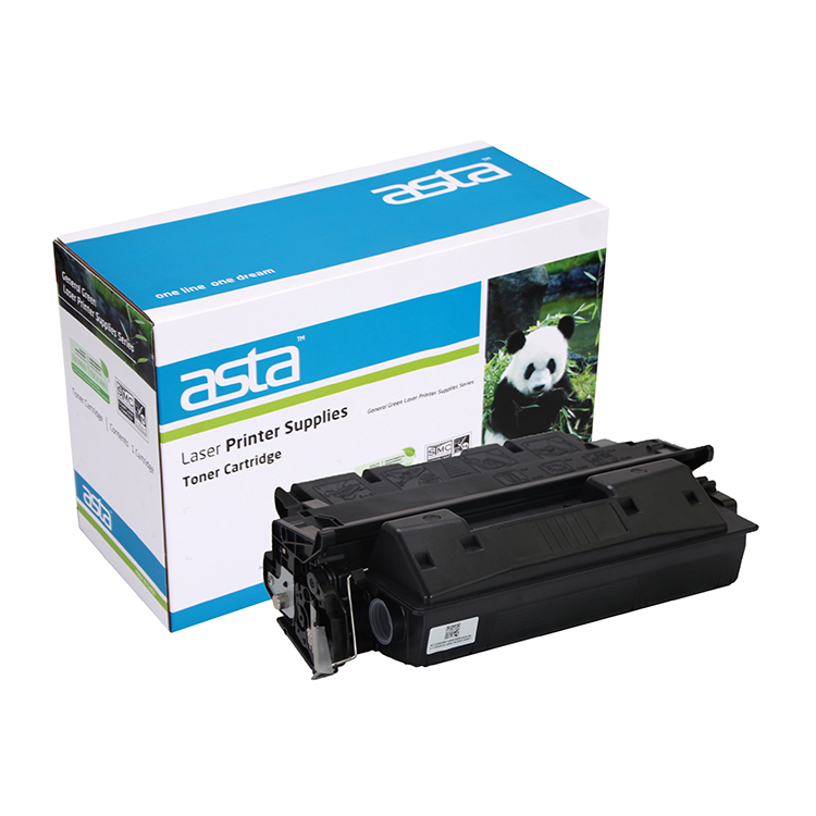 ASTA High profit margin products laser toner cartridge 4127A c4127A for hp laserjet 4000T