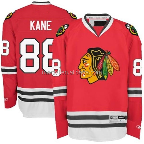 european denmark professional lightweight wholesale cheap blank custom design sublimated nhl ice hockey jersey