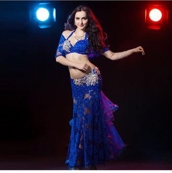 Arabic sexy dancer - 5 1