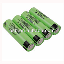 rechargeable battery for toys/digital photo frame with rechargeable battery/rechargeable battery for remote control car