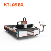 2000w iron cutter price for stainless/carbon steel 500W