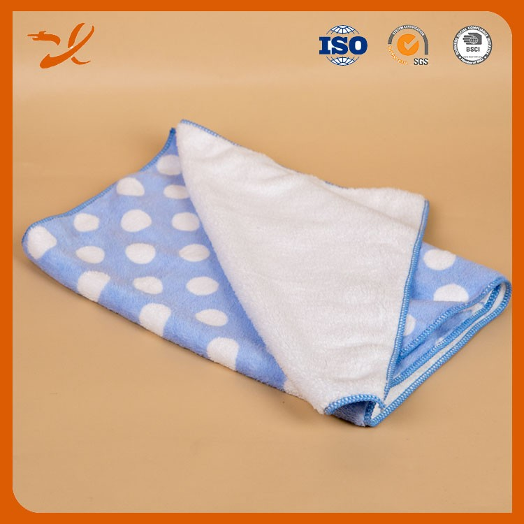 100% pure cotton top qulity sexy lady magic wearable bath towel