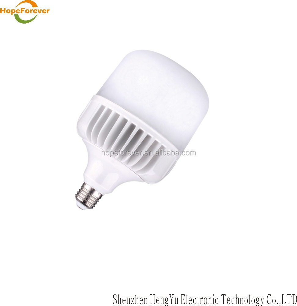 China suppliers wholesale price E27 led bulb raw material light lighting with CE,RoHs