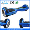 2016 newest low price standing board smart balance wheel electric unicycle mini scooter two wheels for sale