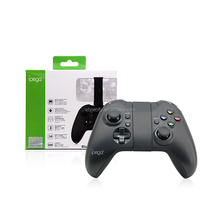 IPEGA 9053 Wireless Bluetooth 3.0 Gamepad for Android
