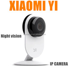 promotion WIFI HD 720P IP Camera Wireless ONVIF Indoor Security small car ip camera