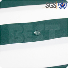 High quality colorful hydrophobic woven oxford waterproof material umbrella fabric