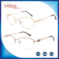 cheap eyeglasses website  classic eyeglasses
